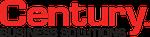 CBS Partners Portal Logo